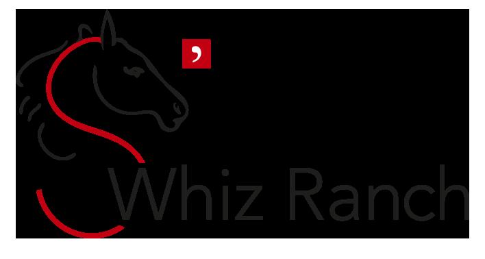 S'Whiz Ranch EN
